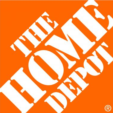 Presentation: The Home Depot on Servant Leadership: Do You Put Your Associates' Needs Above Your Own?
