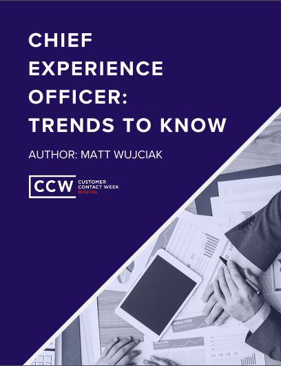 CCW Digital Special Report: Trends to Know
