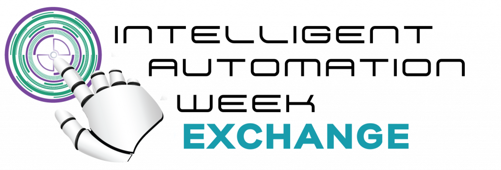 Download IA Week Exchange 2021 Event Guide