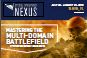 FY19 SOCOM Budget Highlights: Mastering the Multi-Domain Battlefield