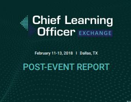 2018 CLO Exchange February Post Event Report