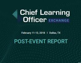 2018 CLO Exchange February Post Event Report