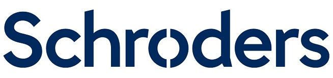 Schroders Global In-Residence Programme for Tech Start-Ups
