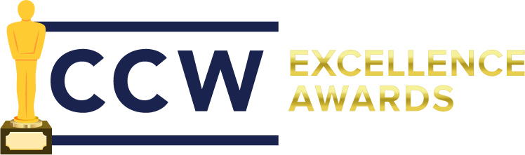 CCW Awards Application Form