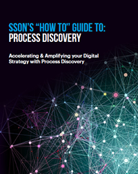 """How To"" Guide to Process Discovery"
