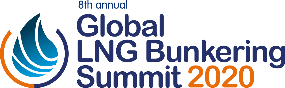 LNG Bunkering 2019 Sample Attendee List