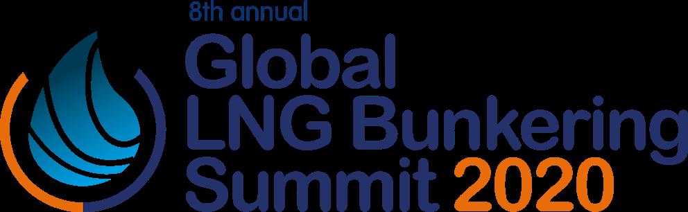 LNG Bunkering 2019 Sample Attendee List