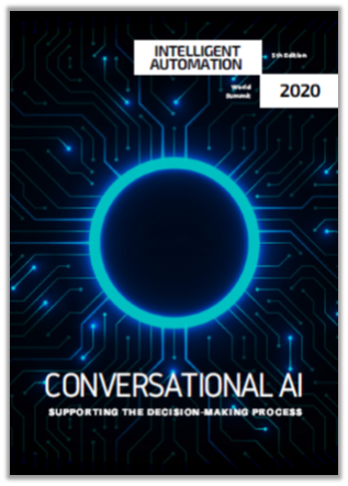 Article: How to go beyond chatbots with Conversational AI