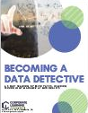 3 Steps for Becoming an L&D Data Detective