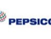 Pepsico case study: transforming your business through mobile technology id
