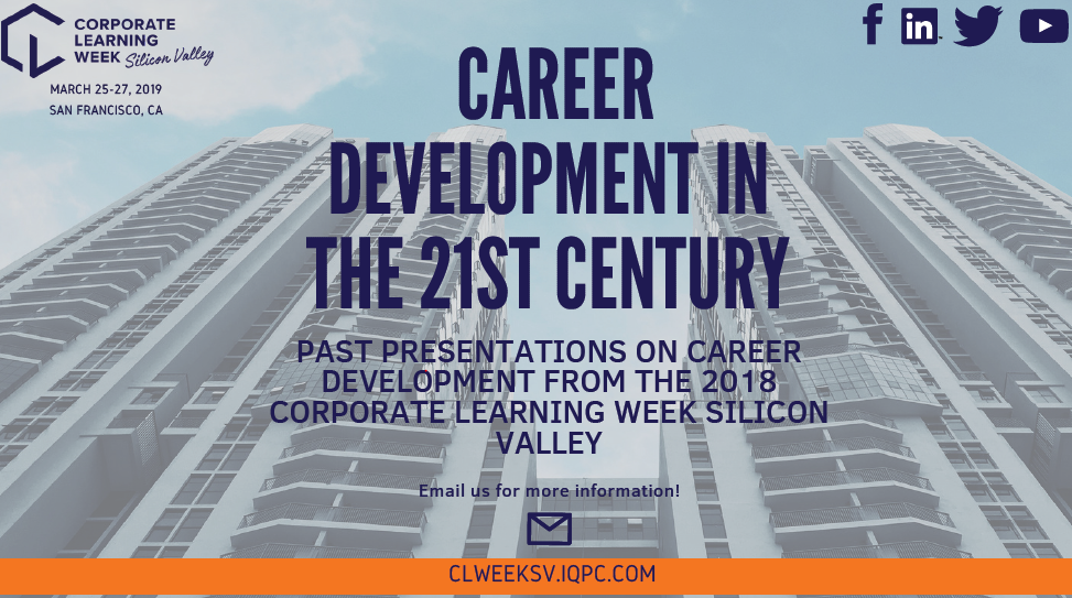 An Ebook on Career Development in the 21st Century
