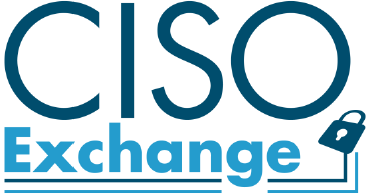 NEW! 2018 CISO East Exchange Attendee List