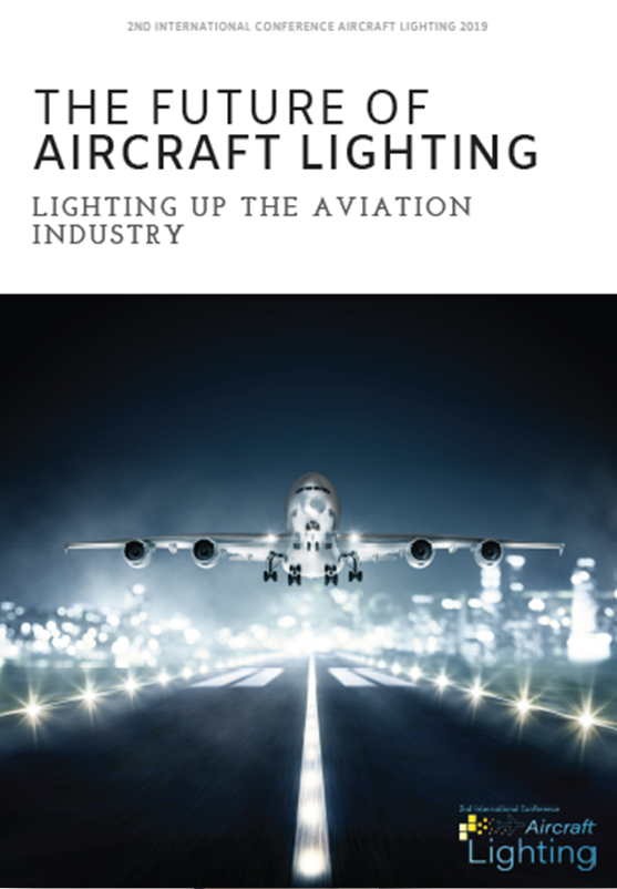 Report on The Future of Aircraft Lighting: Lighting up the Aircraft Industry