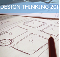 Your Design Thinking 201