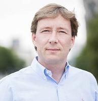 Spotcap: Niels Turfboer, Managing Director