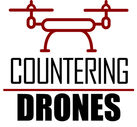 Countering Drones Conference 2019 Attendee List