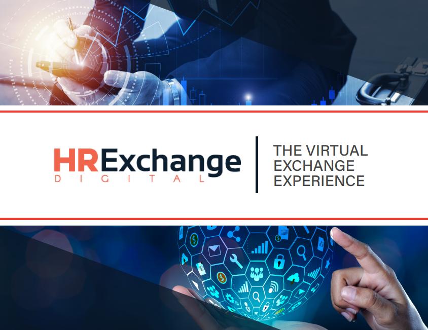 2021 Virtual Exchange Experience