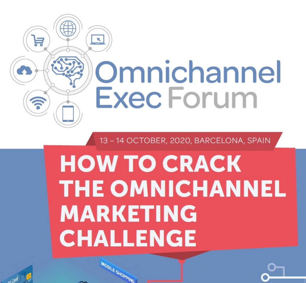How to Crack the Omnichannel Marketing Challenge