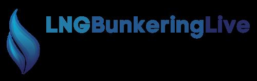 LNG Bunkering Live Agenda