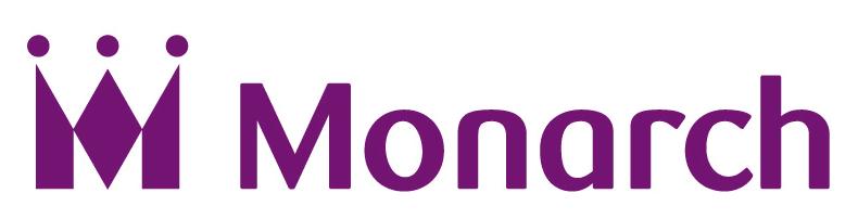 Nancy Porter, SVP, Marketing & Sales, Monarch Bank