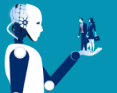 Automation anxiety and the trouble with humans [Podcast]