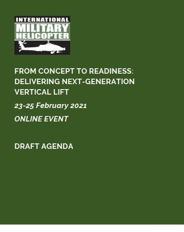 Download the 2021 Concept Agenda