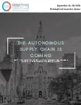 The Autonomous Supply Chain is Coming