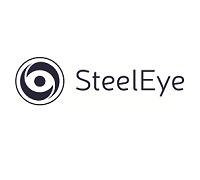 Start-Up: SteelEye
