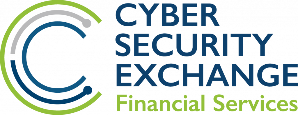 Download the 2019 Cyber Security for Financial Services Agenda