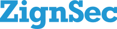 Start-Up: ZignSec