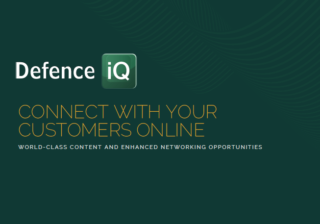 Connect With Our Audience Online - How It Works