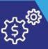 Impact Awards Application Form - Process Improvement & Value Creation Impact Award