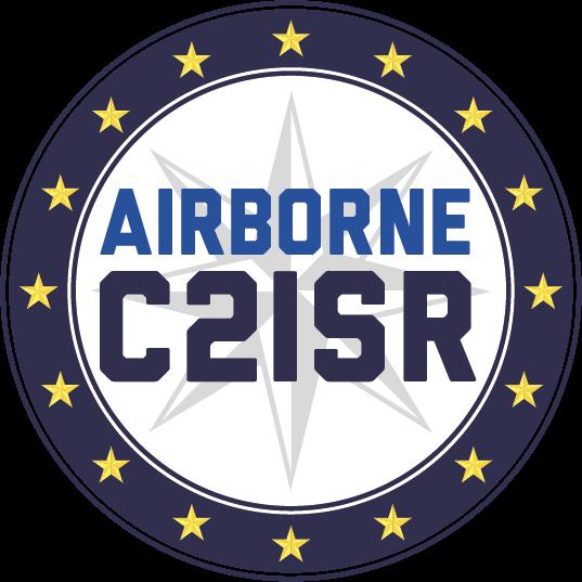 Attendee List - Airborne ISR