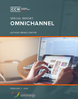 Special Report: Building an Omni-Channel Contact Centre