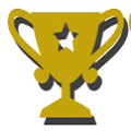 Change Management Impact Award