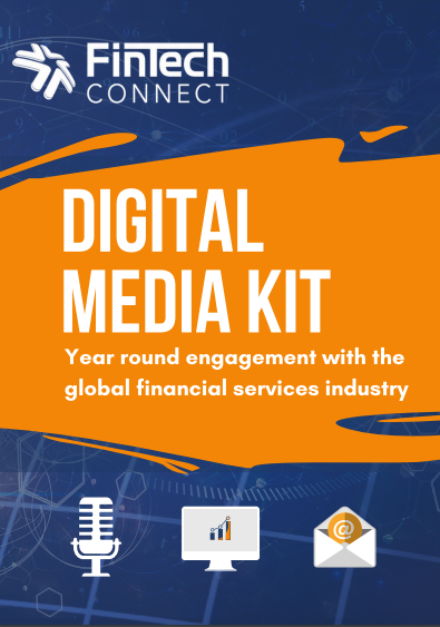 FinTech Connect Digital Media Kit