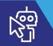 Impact Awards Application Form - Automation Impact Award