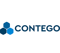 Contego - Helping Modulr Ensure Legal Compliance and Support Growth