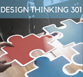 Your Design Thinking 301