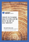 Exclusive Q&A: Create Sustainable Health & Well-Being with the Art of Self-Mastery