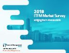 ITFM Benchmarking Survey for 2018