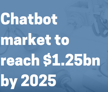Chatbot Market Insight to 2025
