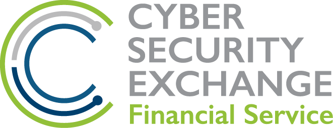 Request your invitation to the 2019 Cyber Security for Financial Services Exchange!