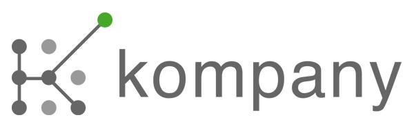 Start-Up: Kompany