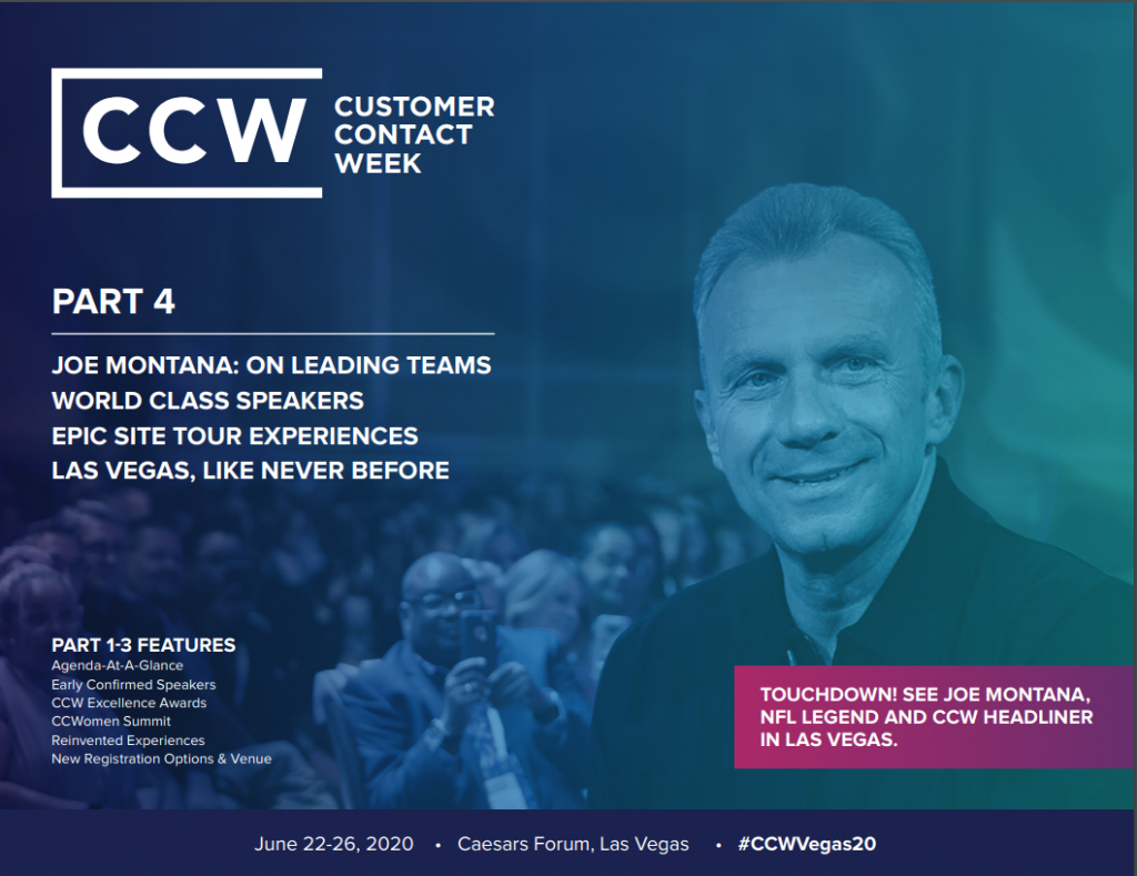 View Early Event Info | CCW Vegas 2020