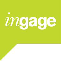 Start-Up: ingage