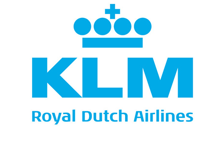 CX Exchange Travel & Hospitality 2019 | Presentation | EVP Customer Experience, KLM