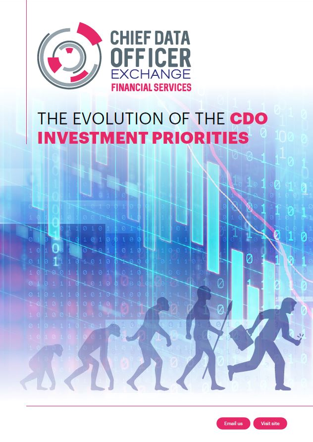 CDO Exchange Financial Services: The Evolution of the CDO Investment Priorities