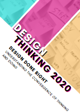 Design Done Right: Understanding the Convergence Between Thinking and Doing