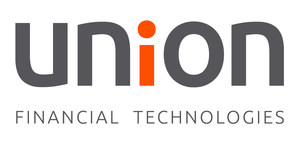 Start-Up: Union Digital